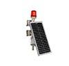 Wetra Güneş Enerjili Uçak İkaz Lambası