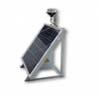 Luxolar Güneş enerjili Uçak İkaz Lambası